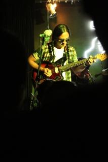Foto por Lunámbula