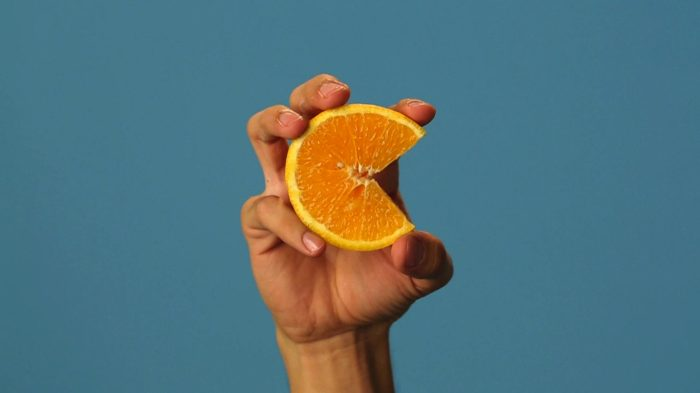 galeria-caloncho-chupetazos-naranja.jpg