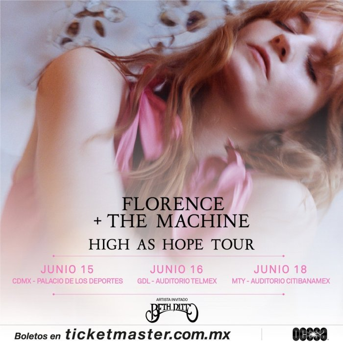 florence-and-the-machine-concierto-mexico-2019-flyer
