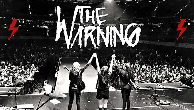 the-warning-0